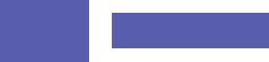 projekt-logo-logo-super-edu
