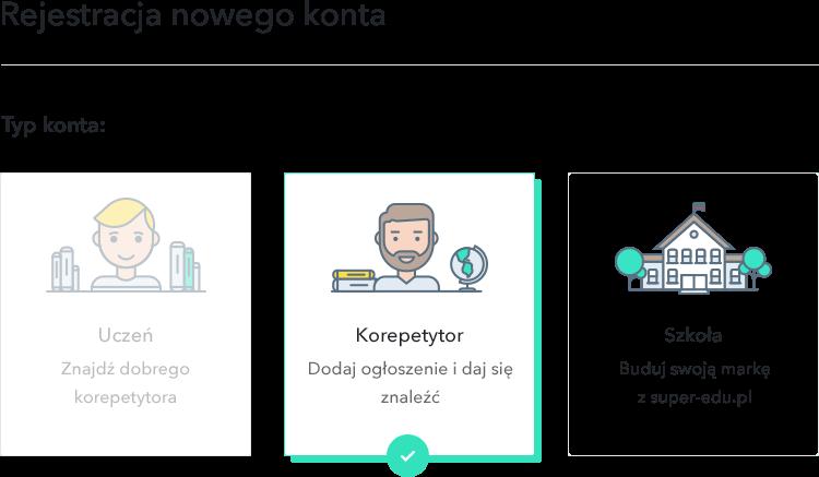 rejestracja-uzytkownikow-super-edu.pl