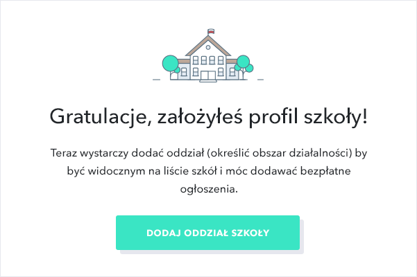 thank-you-page-super-edu.pl