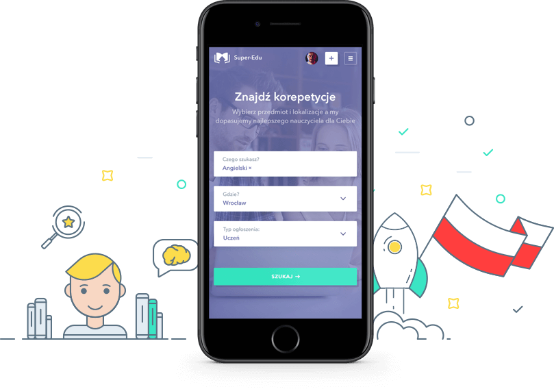 wersja-mobilna-super-edu.pl