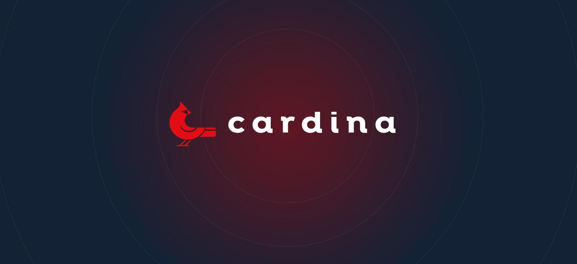 Cardina_logo_okladka