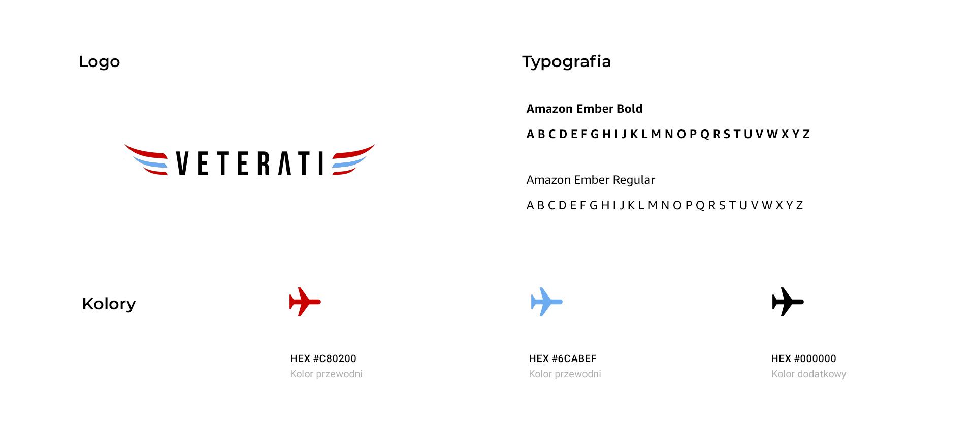 veterati-typografia-logo